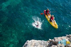 actividades-mar-028.jpg